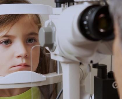 opticians 419x341 - Opticians / Optometrists Law