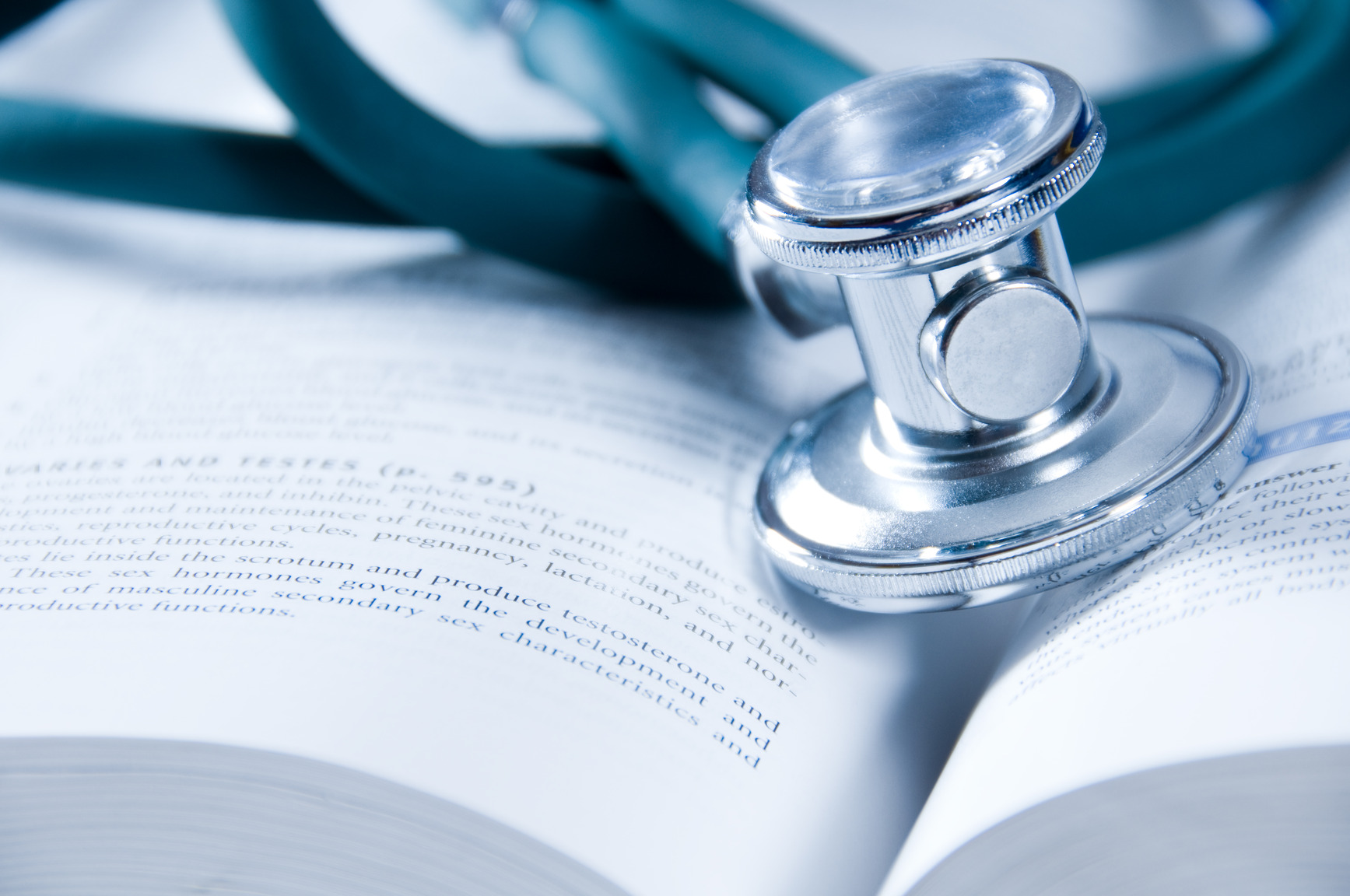 photodune 301357 healthcare m - Assist